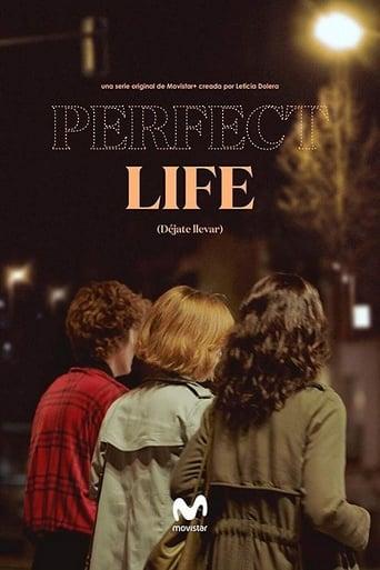 Perfect Life - Drama / 2019 / 1 Staffel