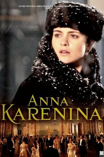 portada Anna Karenina
