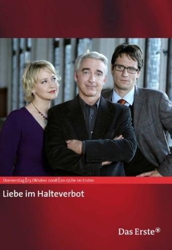 Poster of Liebe im Halteverbot