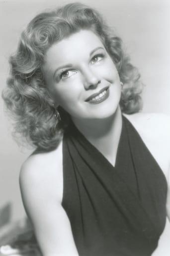 Nan Leslie