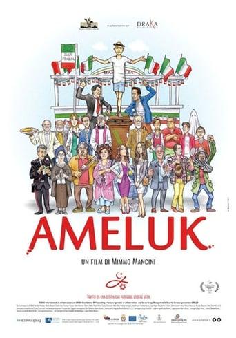 Watch Ameluk Online Free Putlocker