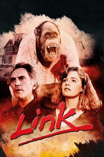 Poster of Link
