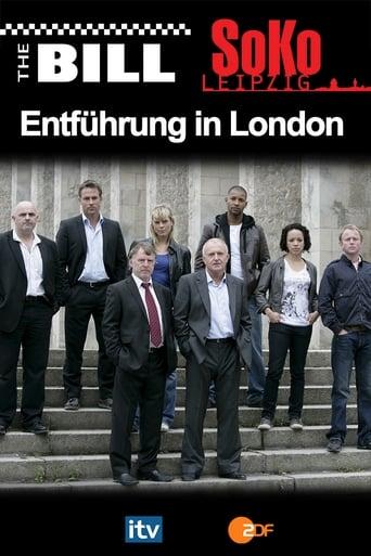Film online SOKO Leipzig & The Bill: Proof of Life Filme5.net
