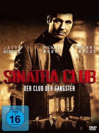 'At the Sinatra Club (2010)