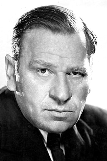 Image of Wallace Beery