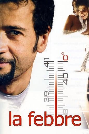 Poster of La febbre