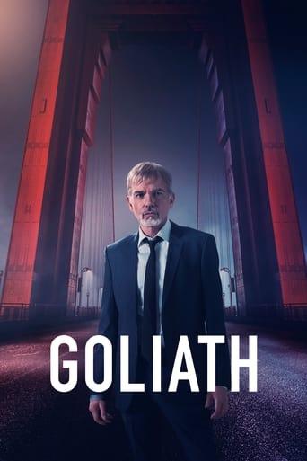 Goliath image