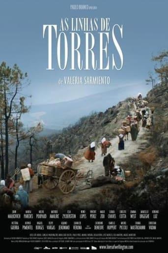 As Linhas de Torres