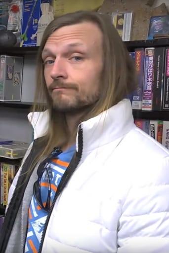 Len Kabasinski