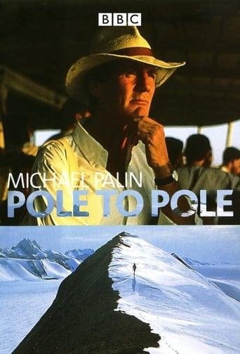 Capitulos de: Pole to Pole