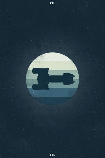 Poster of FTL