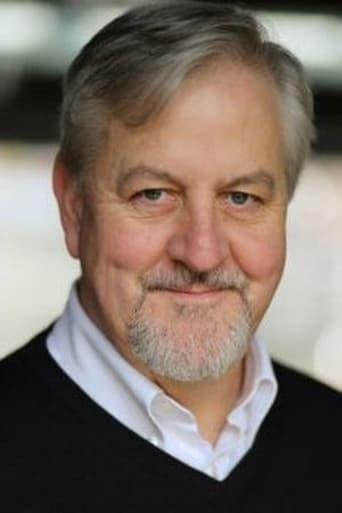 Image of Steve Fortune
