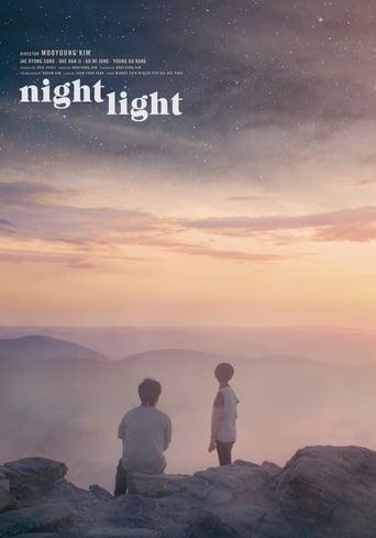 Watch Night Light 2021 full online free