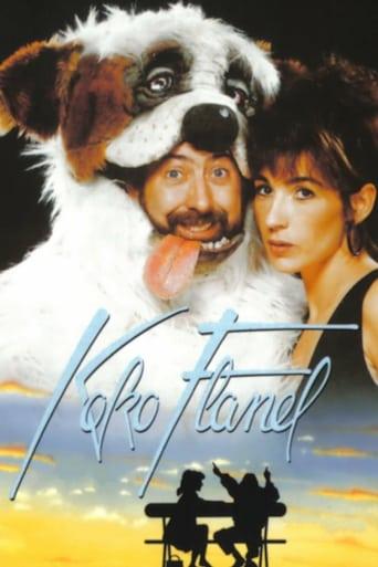 Poster of Koko Flanel