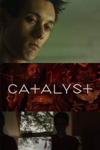 Watch Catalyst Free Movie Online