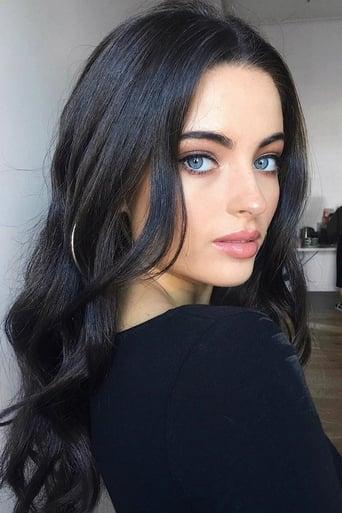 Renée Murden Profile photo