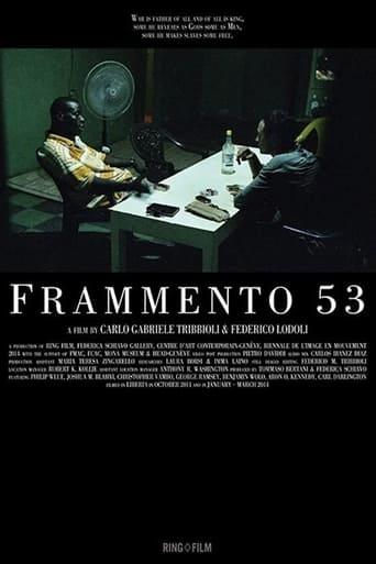 Fragment 53