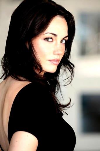 Image of Darla Taylor