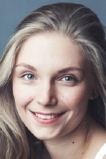 Image of Natalya Skomorokhova