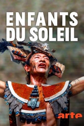 Söhne der Sonne - Maya, Azteken und Inka
