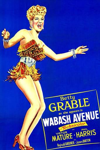 Wabash Avenue Yify Movies