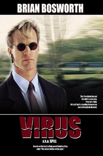 Poster of Virus