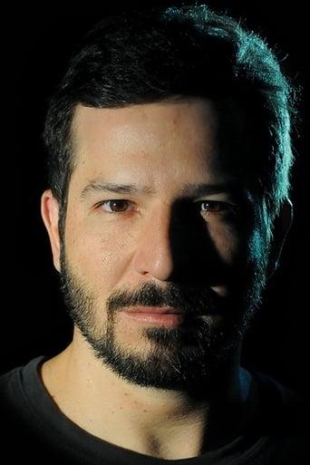 Image of Tatsu Carvalho