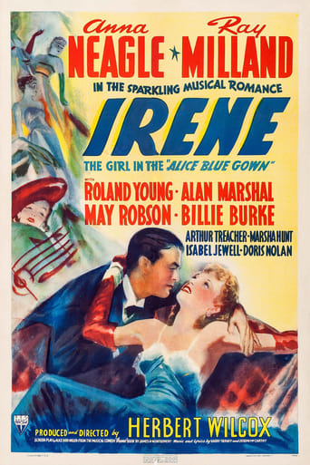 Irene (1940)