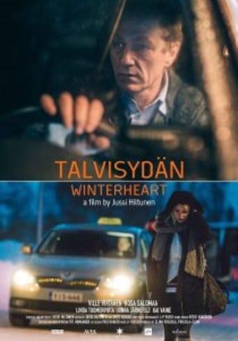 Poster of Talvisydän
