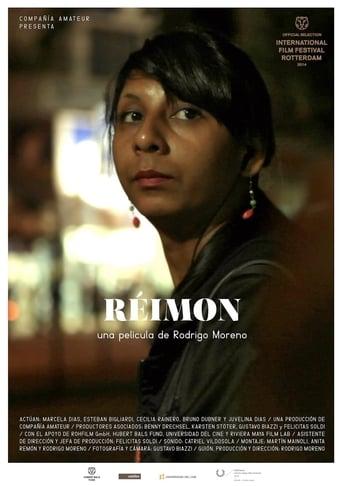 Réimon