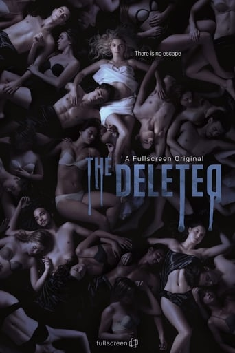 Capitulos de: The Deleted