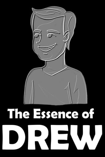 The Essence of Drew