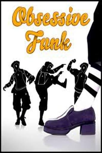 Obsessive Funk