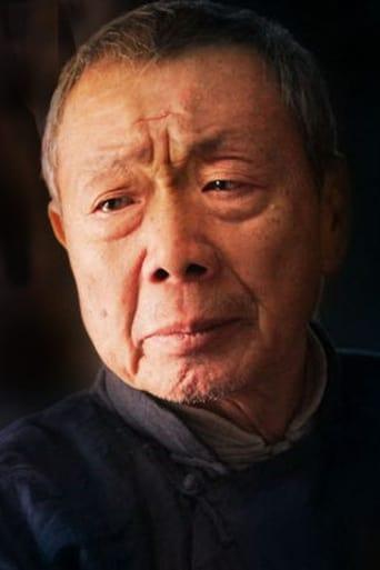 Image of Wu Ma