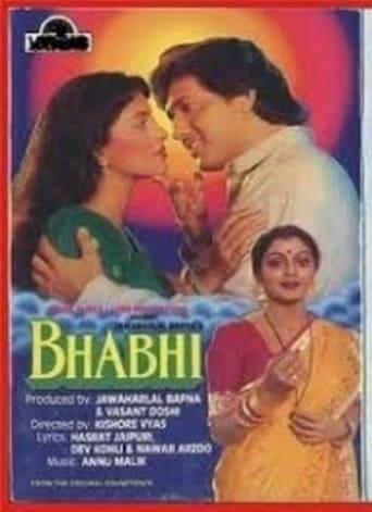 Watch Bhabhi Online Free Putlocker