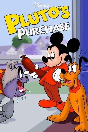 Watch Pluto's Purchase Online Free Putlocker