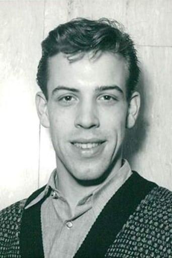Image of Brett Fancy