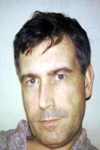 Image of David Drogden