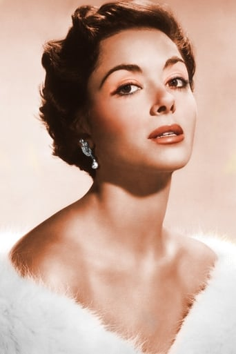 Image of Dana Wynter