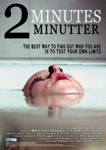 2 Minutes