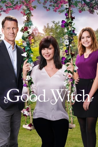 Good Witch free streaming