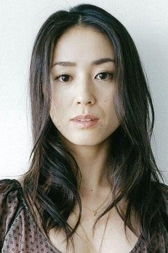 Image of Yuko Nakamura