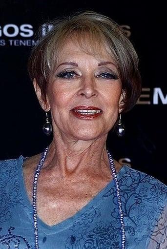 Image of Blanca Sánchez