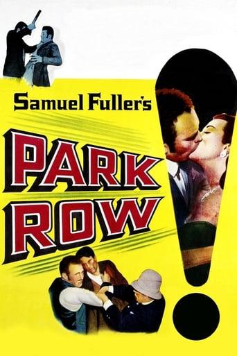 'Park Row (1952)