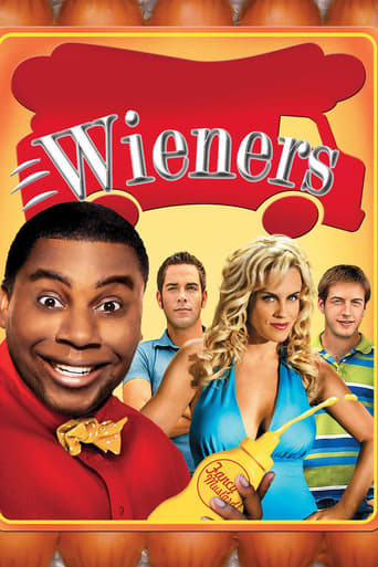 Poster of Wieners