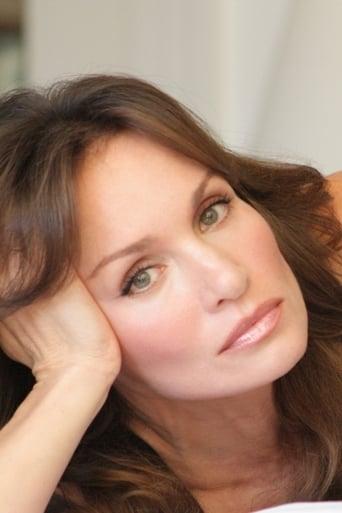 Image of Kristen Cloke
