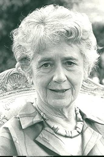 Image of Peggy Ashcroft