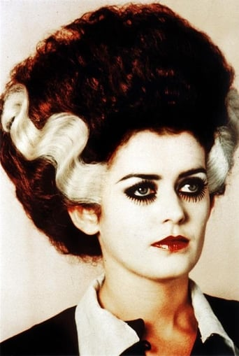 Image of Patricia Quinn