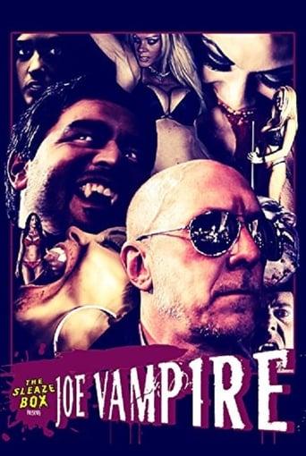 Watch Joe Vampire full movie downlaod openload movies