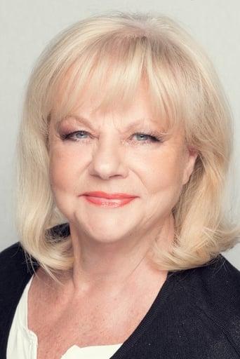 Image of Marianne Mendt